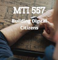 MTI 557 website logo