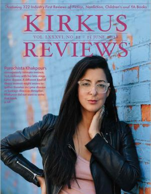 kirkus reviews BIATT review 1