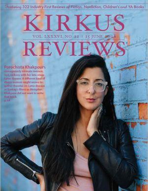 kirkus reviews BIATT review 1