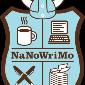 NaNoWriMo–OK, I'll tryit…
