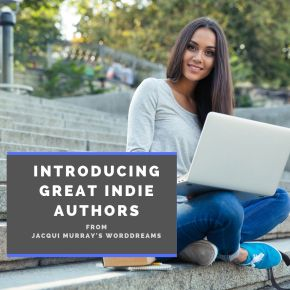 3 Great Reads from Indie Authors!