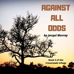 How I'm Doing on Against All Odds–2