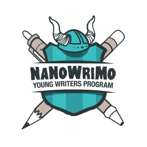 NaNoWriMo's Young Writers Program