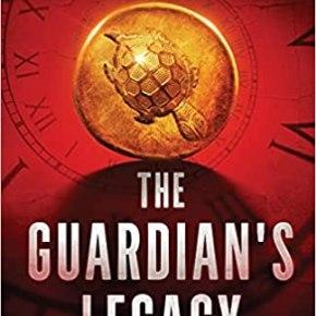 New Historical Fiction from LucianaCavallaro