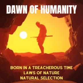 How I'm Doing on Natural Selection–2