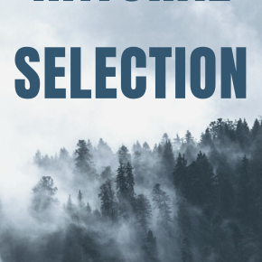 How I'm Doing on Natural Selection–1